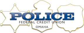 Omaha Police Federal Credit Union