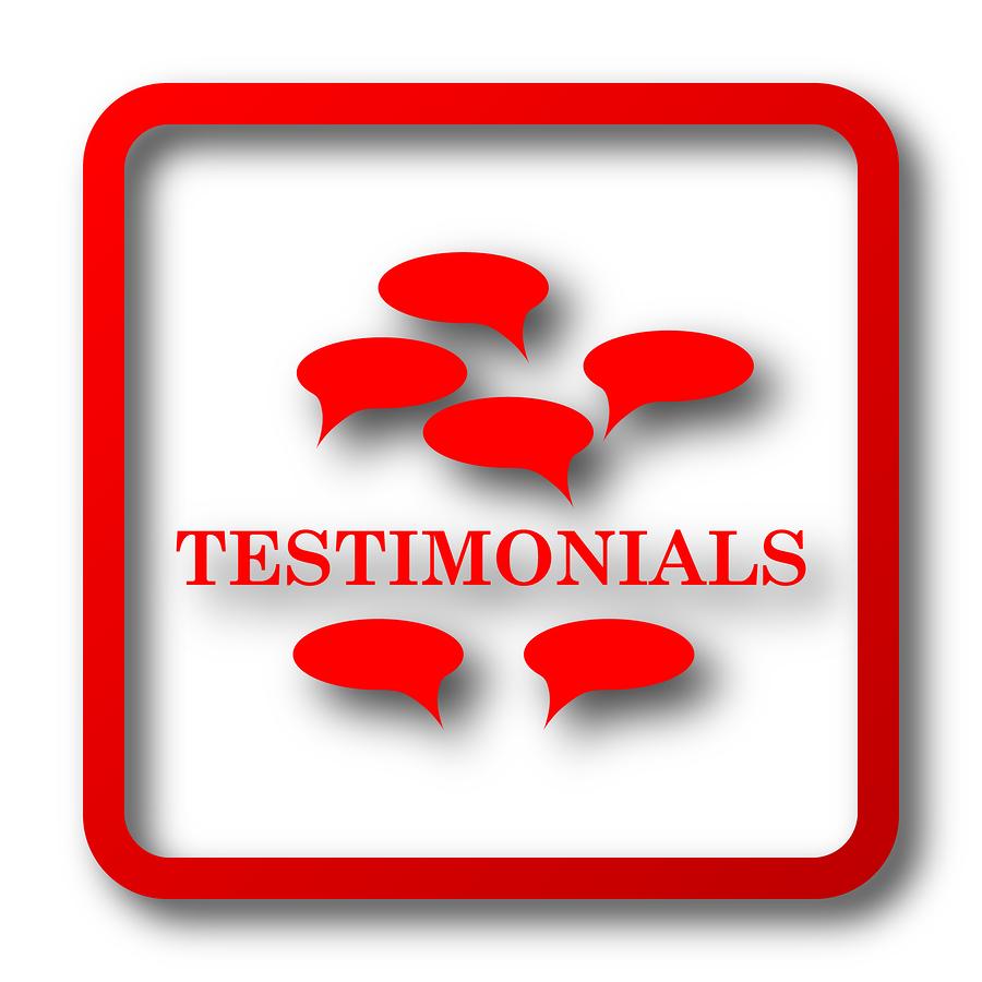 Testimonials: Police Federal Credit Union Of Omaha