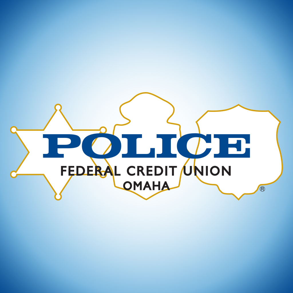 E-Services – Police Federal Credit Union of Omaha