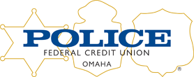 Police Federal Credit Union of Omaha